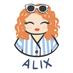 (((Alix)))