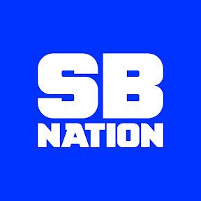 @SBNation
