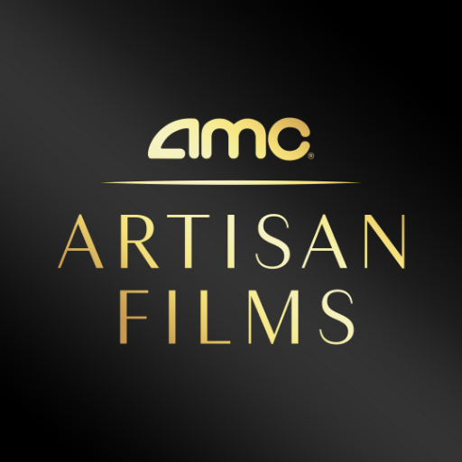 @AMCArtisanFilms