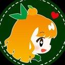 orange_jam1121
