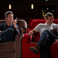 Dermot O'Leary (@radioleary) Twitter profile photo