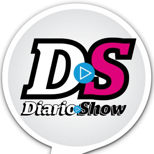 DiarioShow