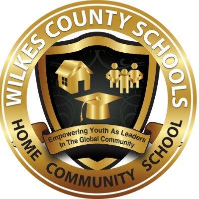 Images of Wilkes County School Calendar 2021-2022