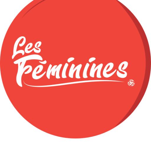 LESFEMININES