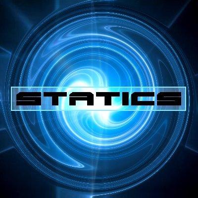 Statics Music