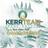 @KerrTeam Profile picture
