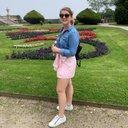 Addison Marshall - @AddieMarshall26 - Twitter