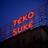 Tekosuke (@teko50)