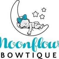 Moonflower Bowtique