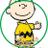BHNT's avatar'