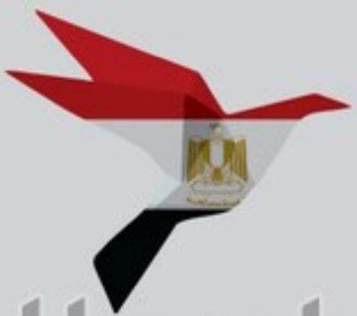 Tahrir Live News