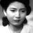 Nagahara Akio