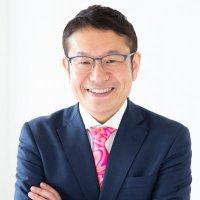 小川 大介 (@Kosodate_Ogawa) Twitter profile photo