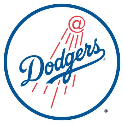 Dodgers periscope profile