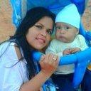 Natalia Morton - @NataliaMorton18 - Twitter