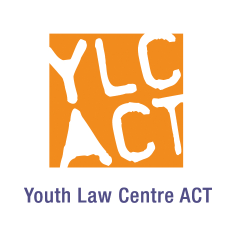 Image result for youth law act