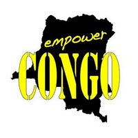 Empower Congo at AU | Social Profile