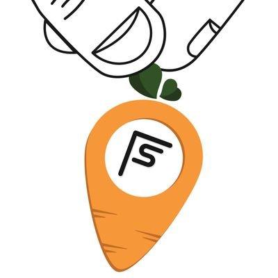 Food Stash Foundation (@FoodStashFdn) | Twitter