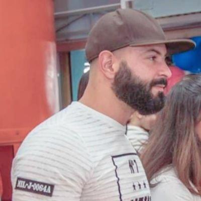 Rogério Oliveira