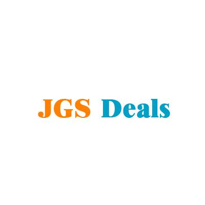 JGS Deals