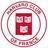 Harvard Club France