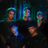 Why Don't We (@whydontwemusic) Twitter profile photo