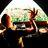 DJ Synergy