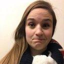 Mackenzie Johnson - @minisota21 - Twitter