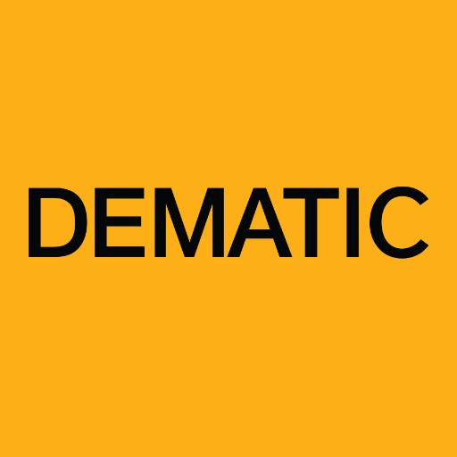 @Dematic_APAC