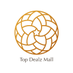 Top Dealz Mall