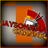 Jay's Channel™