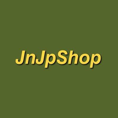 JnJpShop พรีชุดตุ๊กตา ปิดรอบ10.07
