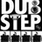 DubstepStyle retweeted this