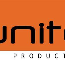 Unitel Productions (@unitelph) | Twitter