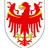 ProvinciaBolzano