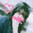 The profile image of sa_yu__x