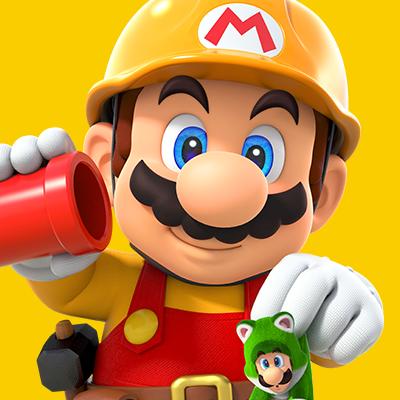 Nintendo of Europe on Twitter:
