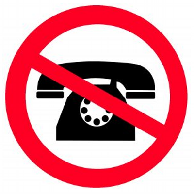 Telefoonstoring (@Telefoonstoring)   Twitter