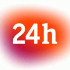 24h_tve periscope profile