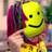 Buur (@Buurmantenus) Twitter profile photo