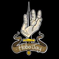 HoboJay