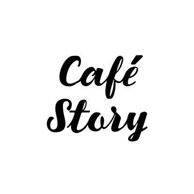 @CafeStoryTH