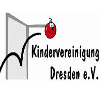 Kindervereinigung Dresden