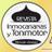 Revista Inmocanarias y Tonimotor