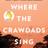 Delia Owens - Where the Crawdads Sing PDF Download