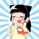 yumeoibito