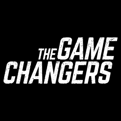 The Game Changers At Gcmovie Twitter