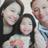 MONAT Reviews Independent Market Partner Chris Lai