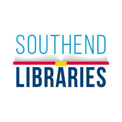 Southend Libraries (@southendlibrary) Twitter profile photo