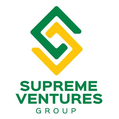 Supreme ventures result